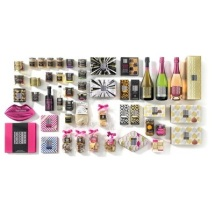Malle exclusive Fauchon