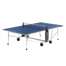 "Table de ping-pong ""Cornilleau"""