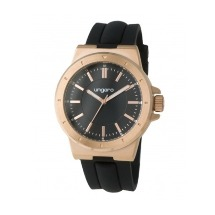 Montre Homme Andrea Rose Gold