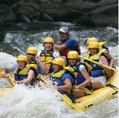 coffret-adrenaline-rafting