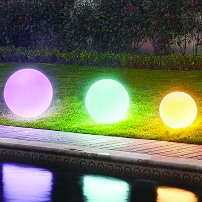 boules-lumineuses